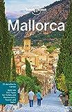 Lonely Planet Reiseführer Mallorca