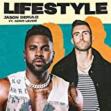 Lifestyle (feat. Adam Levine) [Explicit]