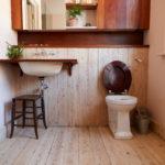 Was tun, wenn die Toilette verstopft ist? Die 5 besten Tipps.