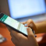 WhatsApp Alternativen – welche sinnvoll sein können