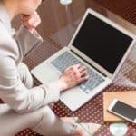 Mit den 20 Top Premium WordPress-Themes wird jedes Blog zu Erfolg.