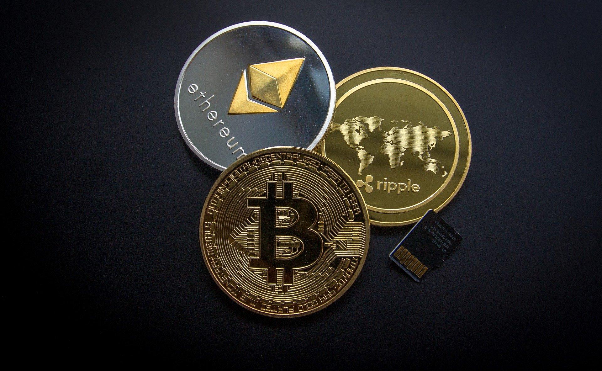 Bitcoin – künftige Weltwährung oder nur Spekulationsobjekt?