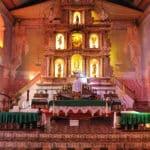 Nicht zuletzt wegen der Missbrauchsskandale wollen immer mehr Menschen aus der Kirche austreten.