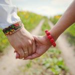 Sexspielzeuge können eine Beziehung beleben. Foto: ASphotostudio via Envato